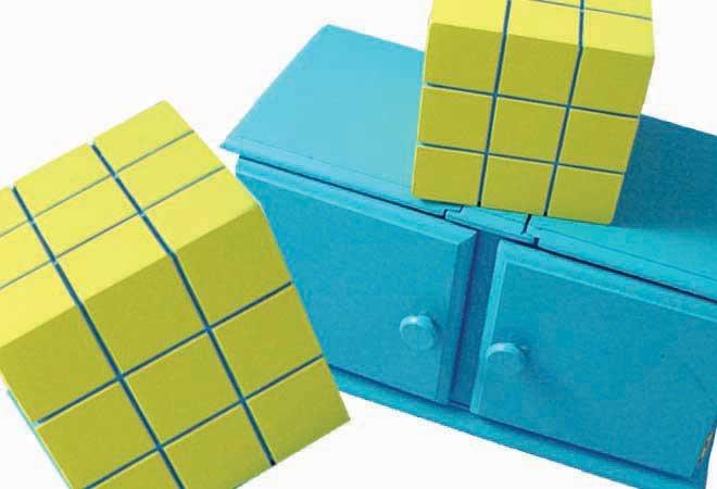 0307-collectorscleverdiebox